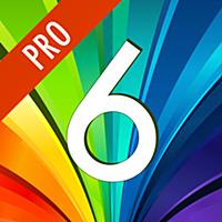 綺麗な壁紙HD Pro 20,000枚以上 iPhone 6/6 Plus/5s/5c/5 & iPod対応