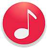 Lyrical - Widget for Lyrics and iTunes controls