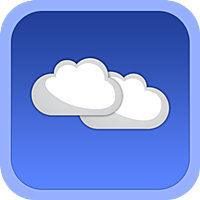 AirWX Aviation Weather Menulet