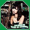 YAKIMOCHI (お年玉盤B) - Single