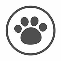 M7歩数計-POPOPO- ランキング機能で競って楽しいお散歩アプリ