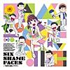SIX SHAME FACES ~今夜も最高!!!!!!~(一松ver.)