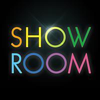 SHOWROOM - 無料で配信と視聴ができるショールーム