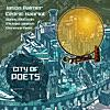City of Poets (feat. Michael Janisch, Clarence Penn & Donny McCaslin)