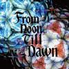 From Noon Till Dawn (feat. Tabu Zombie & Kunikazu Tanaka)