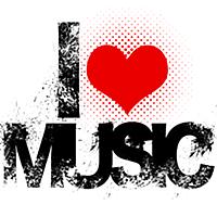 無料で音楽聴き放題!iLoveMusic(ミュージック タップ)