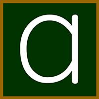 アルファベット-abc