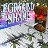 Ground Shake (feat. Stush)