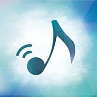 無料で最新ヒット音楽が聴き放題!フリメロ(Free Melody) for YouTube