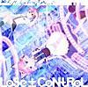 LoSe±CoNtRoL