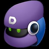 Dash (Docs & Snippets)