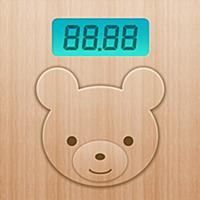 シンプル・ダイエット 〜 記録するだけ!かんたん体重管理 〜