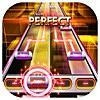 BEAT MP3 2.0 - リズムゲーム