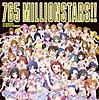 THE IDOLM@STER LIVE THE@TER PERFORMANCE 01 - Single