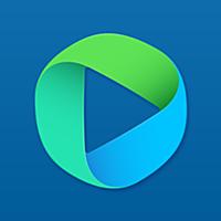 네이버 미디어 플레이어 – Naver Media Player