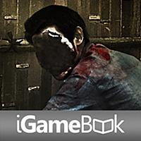 iGameBook 「顔のない村 ver.死の14」
