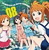 THE IDOLM@STER LIVE THE@TER PERFORMANCE 08 - EP