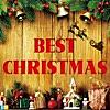 Wonderful Christmastime (2011 Remaster)