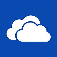 OneDrive (旧 SkyDrive)
