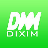DiXiM Digital TV