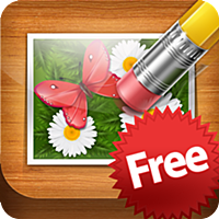 TouchRetouch Free