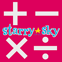 StarrySky Calculator