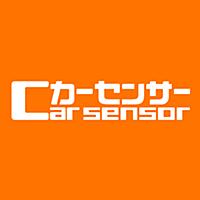 中古車情報カーセンサー
