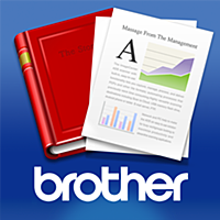 Brother ScanViewer