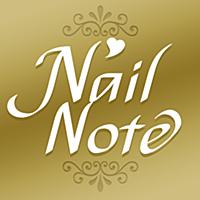 ネイルのデザインが見つかる・やり方がわかる無料アプリ:Nailnote(ネイルノート)