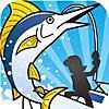 釣りの達人~超ハマる暇つぶしゲーム~