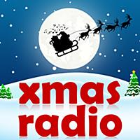 クリスマス・ラジオ/Christmas Radio