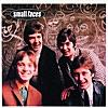 The Small Faces (Remastered)