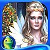 クリスマス・イブ:真夜中の招待状 - アイテム探し、ミステリー、パズル、謎解き、アドベンチャー (Full)