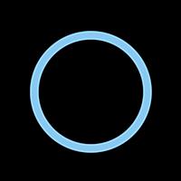 ocamera (ゼロカメラ) 〜 ジェスチャ操作でフィルタを調整できる直感的なカメラアプリ 〜