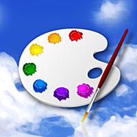 お絵かきアプリ - ibisPaint X - ペイント お絵描き 無料