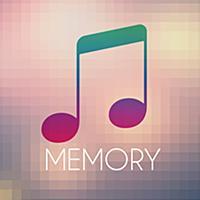 無料で聴き放題! MusicMemory(ミュージックメモリー)
