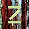Itai (ZS remix) [空間現代 Monthly Remixes]