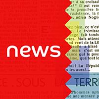 海外ニュースを日本語で読めるアプリ