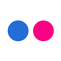 Flickr - Upload, edit, and share your photos