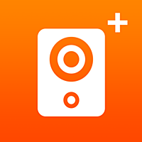 Groove+ for YouTube – Free Music & Personalized Playlists