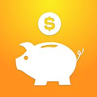 「毎日の予算」一番早く確実に貯金できる!