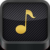 無料で音楽聴き放題!! Music Tubee