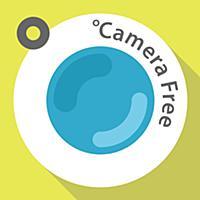 お天気スナップカメラ-℃amera・カメラアプリ (スナップ・photo・share・ソーシャル)