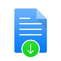 Offline Pages Pro: 完全なウェブサイトのダウンロード可能なブラウザ&PDFリーダー