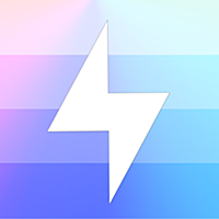 Quickiee - Super Fast Social Networking and Shortcuts