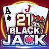 ポケットポーカー-ブラックジャック
