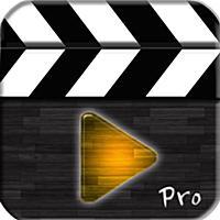 TubeMate mx Pro for Youtube (Enjoy free music & video) 無料のビデオ、YouTubeのための音楽プレーヤー
