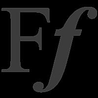 フリーフォント(商用オープンタイプフォント350種