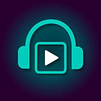 無料で音楽聴き放題 - ミュージック ボックス – YouTube 音楽動画の連続再生