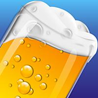 ビール iBeer - iPhoneでビールを飲もう